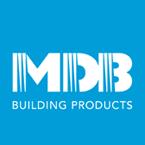 Landing Metal NLUn site utilisant MDB