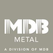 (c) Strekmetaal-gerekt-metaal.be